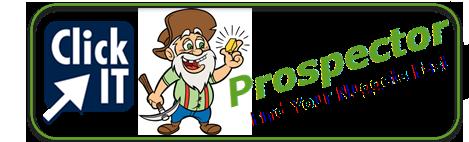 Click IT Prospector
